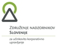 ZNS - logo_korp